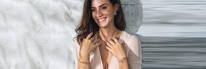 online gemstone silver jewelry