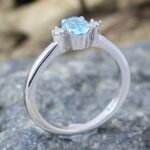 925-Sterling-Silver-Engagement-Ring-With-Blue-Topaz-Diamond-B07L2V542J