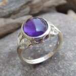 Amethyst-925-Sterling-Silver-Ring-Gemstone-Handmade-Jewelry-for-Womens-B07L2V1B77
