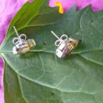 Amethyst-925-Sterling-Silver-Studs-Earring-for-Womens-B07MDR4X68-5