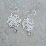 Amethyst-Earrings-Filigree-Dangle-Drop-Earrings-925-Sterling-Silver-Filigree-Earrings-Gemstone-Earrings-for-Women-B07TY1MBK4