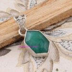 Emerald-Pendant-925-Sterling-Silver-Pendants-for-Womens-Fancy-Gemstone-Pendants-Handmade-May-Birthstone-Pendants-6-C-B07V2MQKH8