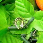 Faceted-Green-Amethyst-Solid-925-Sterling-Silver-Ring-B07L2VTD8B-4