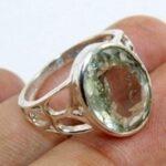 Faceted-Green-Amethyst-Solid-925-Sterling-Silver-Ring-B07L2VTD8B-5
