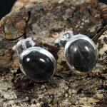 Fiery-Labradorite-925-Sterling-Silver-Earrings-Stud-Amethyst-Earrings-Available-Gemstones-Lapis-Lazuli-Green-Amethy-B07JZPFBH7