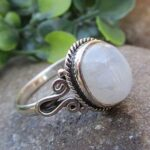 Handcrafted-Rainbow-Moonstone-925-Sterling-Silver-Ring-Handmade-Jewelry-B07L2VQZ57