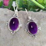 Handmade-Gift-for-Valentine-Day-AmethystGarnetLabradorite-Earrings-for-women-Handmade-Sterling-Silver-Earrings-for-G-B07MCLJ1VQ