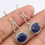 Kanika-Jewelry-Trove-925-Sterling-Silver-Sapphire-September-Birthstone-Earrings-B07JZMHGQY