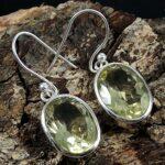 Kanika-Jewelry-Trove-Lemon-Quartz-925-Sterling-Silver-Earrings-B07JZ7WSVL
