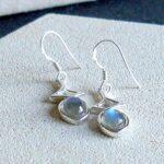 Kanika-Jewelry-Trove-Moonstone-Earrings-925-Sterling-Silver-Hanging-Earrings-for-Women-B07K1CV94Z