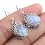 Kanika-Jewelry-Trove-Rainbow-Moonstone-925-Sterling-Silver-Earrings-B07K19FS44