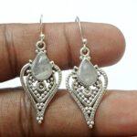 Kanika-Jewelry-Trove-Rainbow-Moonstone-Cabochon-925-Sterling-Silver-Earrings-Gift-for-Women-B07K18R3Z8