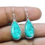 Kanika-Jewelry-Trove-Royal-Ruby-Teardrop-925-Sterling-Silver-Bridal-Earrings-B07K18Y9F7-7