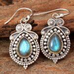 Labradorite-Gemstone-Sterling-Silver-Boho-Drop-Earrings-for-Women-and-Girls-Bezel-Set-Ear-Wire-Earrings-Blue-Bridesmai-B08K63Z2ZW