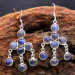 Labradorite-Gemstone-Sterling-Silver-Chandelier-Earrings-for-Women-and-Girls-Bezel-Set-Ear-Wire-Earrings-Blue-Bridesma-B08K63CPTF