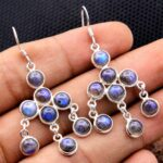 Labradorite-Gemstone-Sterling-Silver-Chandelier-Earrings-for-Women-and-Girls-Bezel-Set-Ear-Wire-Earrings-Blue-Bridesma-B08K63CPTF-2