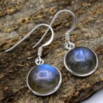Labradorite-Gemstone-Sterling-Silver-Dangle-Earrings-for-Women-and-Girls-Bezel-Set-Ear-Wire-Earrings-Blue-Bridesmaid-E-B08K5YCT9K-3