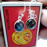 Labradorite-Sterling-Silver-Earrings-Gift-for-Her-Simple-Beautiful-Earrings-Gemstone-Earrings-for-Women-Oval-Earring-B07KXLVY9Q