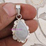 Moonstone-Pendant-925-Sterling-Silver-Pendants-for-Womens-Fancy-Gemstone-Pendants-Handmade-June-Birthstone-Pendants-B07V3RP9V9