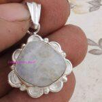 Moonstone-Pendant-925-Sterling-Silver-Pendants-for-Womens-Fancy-Gemstone-Pendants-Handmade-June-Birthstone-Pendants-B07V7YQCD3