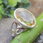 Natural-Citrine-925-Sterling-Silver-Ring-Gemstone-Handmade-Jewelry-B07L2LMZ4S