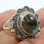 Natural-Labradorite-Solid-925-Sterling-Silver-Ring-B07L2TSMCC