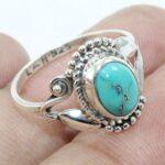 Natural-Turquoise-Ring-Handmade-Ring-925-Sterling-Silver-Ring-B07L2VM74T