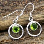 Peridot-Gemstone-Sterling-Silver-Dangle-Earrings-for-Women-and-Girls-Bezel-Set-Ear-Wire-Earrings-Green-Bridesmaid-Earr-B08K63MNTQ