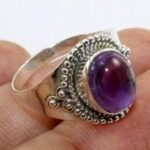 Purple-Amethyst-Solid-925-Sterling-Silver-Ring-B07L2TTT3Y