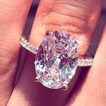 Purple-Amethyst-and-White-Cubic-Zirconia-Engagement-Ring-925-Sterling-Silver-Ring-Wedding-Ring-Gift-Ring-for-Women-B07ZY4BLJQ