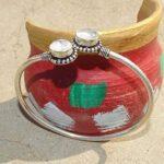 Rainbow-Moonstone-Cuff-BraceletSolid-925-Sterling-Silver-BraceletOval-Shape-BraceletBraceletGift-For-HerHandmade-Cu-B084ZRWN15-2