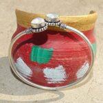 Rainbow-Moonstone-Cuff-BraceletSolid-925-Sterling-Silver-BraceletOval-Shape-BraceletBraceletGift-For-HerHandmade-Cu-B084ZRWN15-3