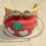 Rainbow-Moonstone-Cuff-BraceletSolid-925-Sterling-Silver-BraceletOval-Shape-BraceletBraceletGift-For-HerHandmade-Cu-B084ZRXCJ5-3
