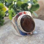 Ruby-Star-925-Sterling-Silver-Ring-Gemstone-Handmade-Jewelry-for-Womens-Gift-B07L2DFDTW