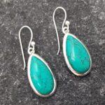 Teardrop-Earrings-for-Mother-Labradorite-Earrings-for-Women-925-Sterling-Silver-Earrings-Turquoise-Earrings-Availabl-B07K196KN9-5