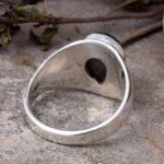 Tiger-Eye-Man-Ring-Gift-for-Him-Gemstone-Signet-Ring-Man-Silver-Ring-Handmade-Ring-Tiger-Eye-Pinky-Ring-Man-Signe-B07T7DYP8Z-3