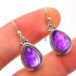 amethyst-Gemstone-Sterling-Silver-Drop-Earrings-for-Women-and-Girls-Bezel-Set-Ear-Wire-Earrings-Purple-Bridesmaid-Earr-B08K64PC5C